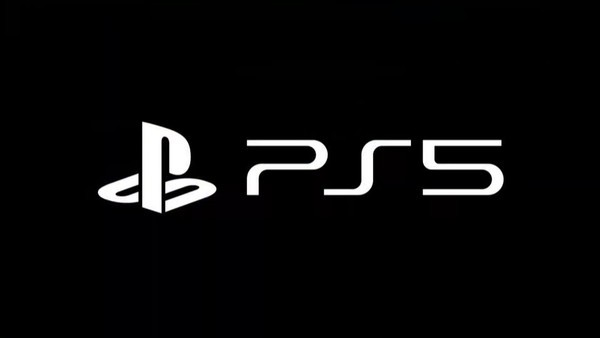 Sony-PS5-logo-Pakistan