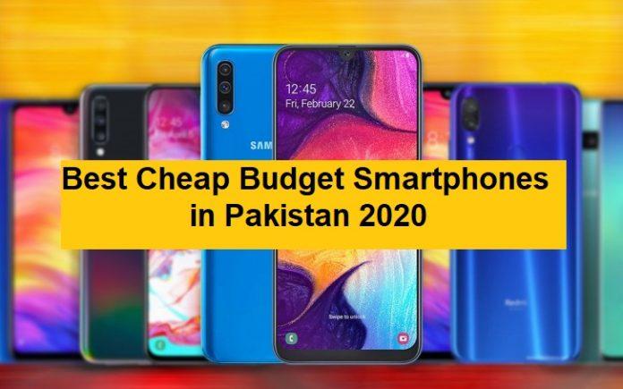 Best_Cheap_Budget_Smartphone_Pakistan