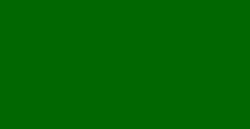 Yaran_E_watan_logo