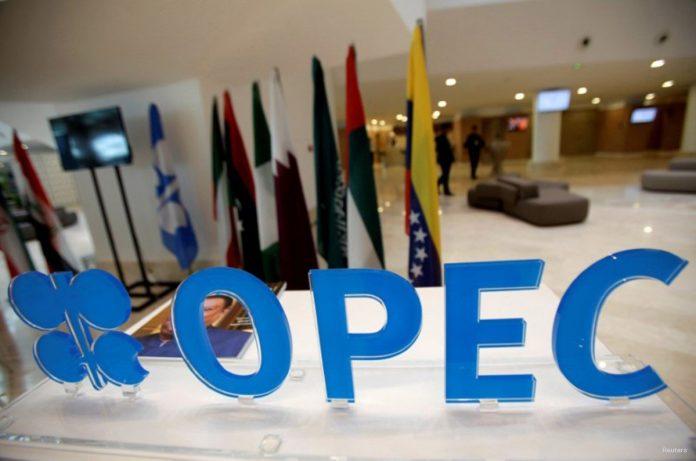 OPEC Reaches Oil Deal