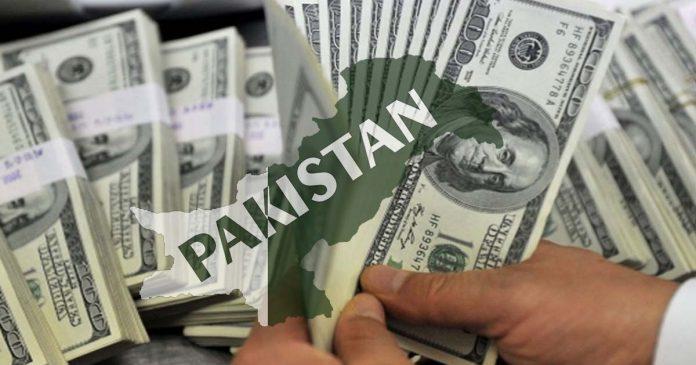 t-bills foreign portfolio