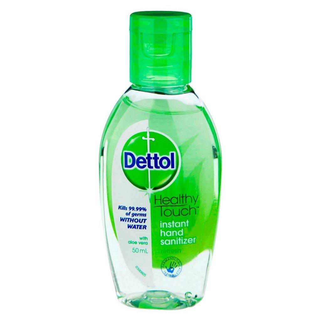 Dettol_Hand_sanitizer_Pakistan