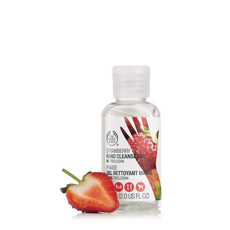 BodyShop_Hand_Sanitizer_Strawberry