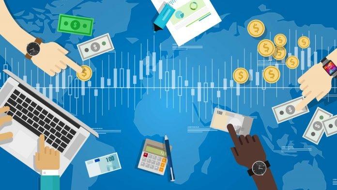 Pakistan Digital economy