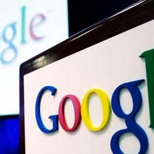 Google trend Pakistan