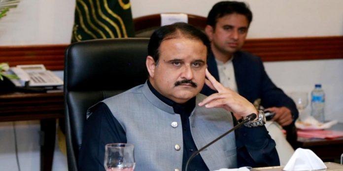 Punjab budget 2020-21