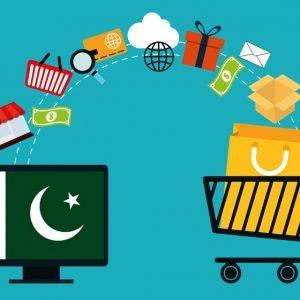 New Business Pakistan Google