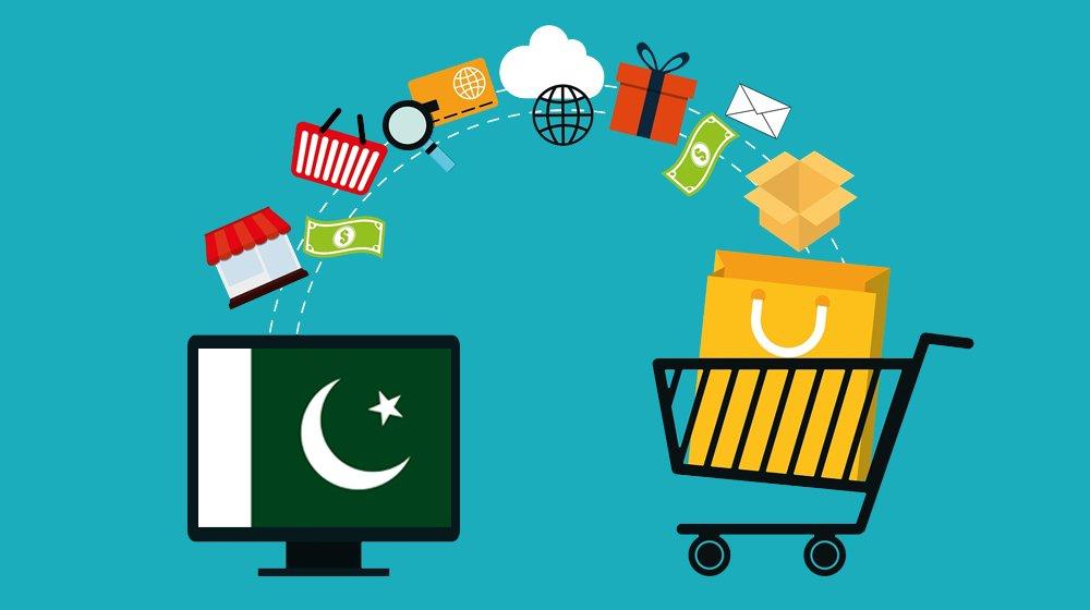 Top New Business Trends in Pakistan 2020 | Pakistan Image
